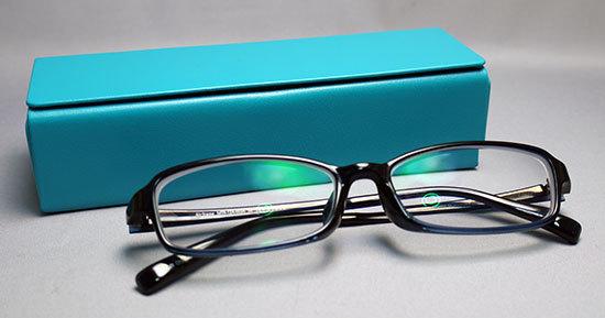 久々にJINS(ジンズ J!NS)で眼鏡を作った1.jpg