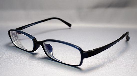 久々にJINS(ジンズ J!NS)で眼鏡を作った2.jpg