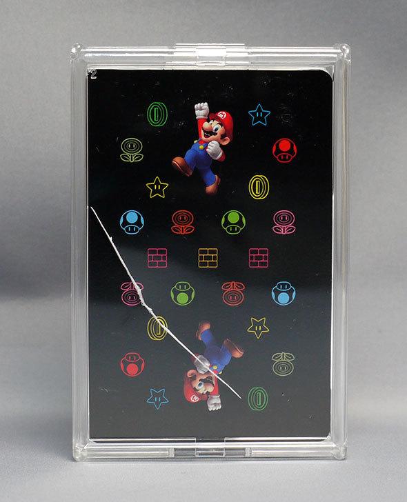 任天堂-マリオトランプ-NAP-03-ネオンがamazonアウトレットで安く売っていたので買った2.jpg