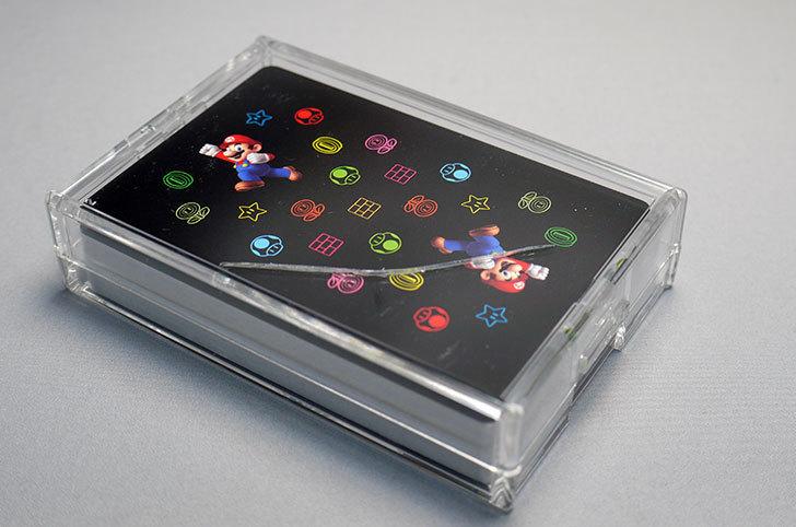 任天堂-マリオトランプ-NAP-03-ネオンがamazonアウトレットで安く売っていたので買った3.jpg