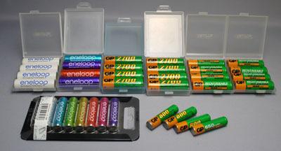 充電池ストック.jpg