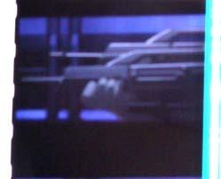 劇場版マクロスF サヨナラノツバサ Blu-ray 2.jpg