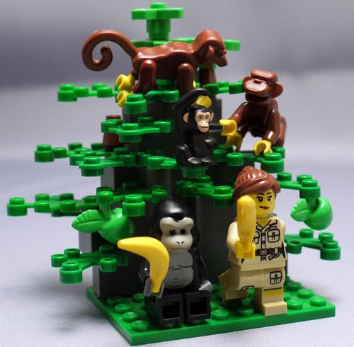 動物飼育員フィグ猿の木2.jpg