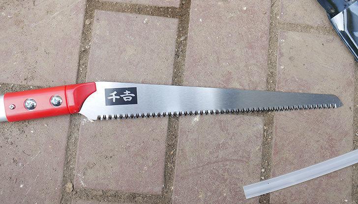 千吉-高枝挽鋸-1M-SGPS-3を買った2.jpg