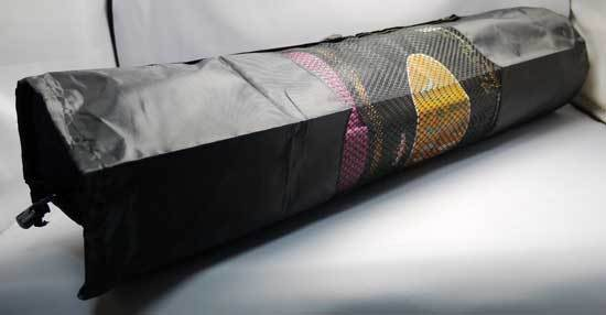 厚さ9mmのヨガマット 5.jpg
