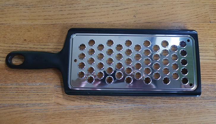 和食屋さん-ステンレスおろし-II-32651を買った1.jpg