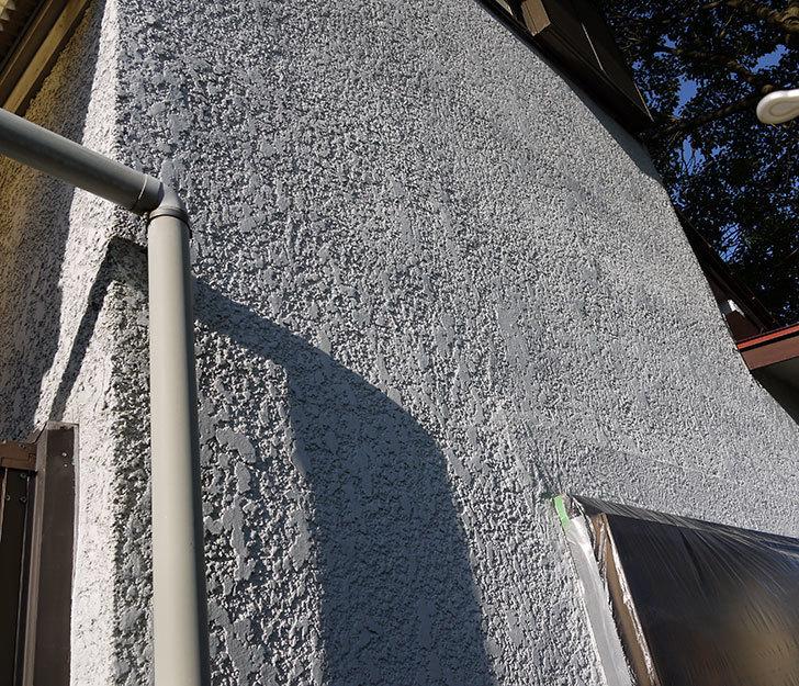 家の外壁塗装をした。2016年-2.jpg