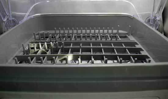 山善(YAMAZEN)-食器乾燥器-YD-180(LH)-2.jpg