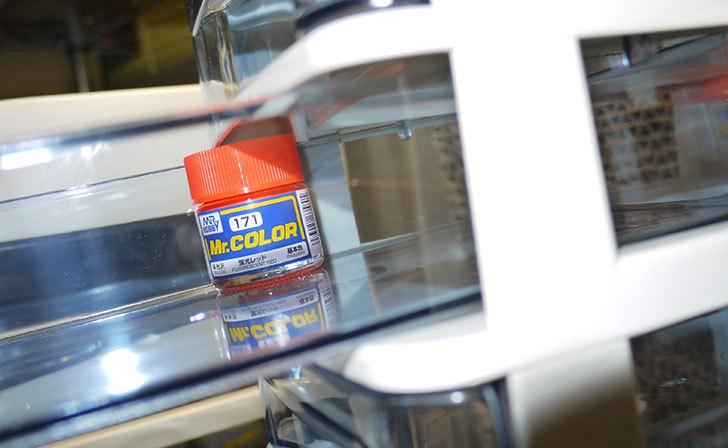 山田化学-CHEST5-DK-5を買って来た7.jpg