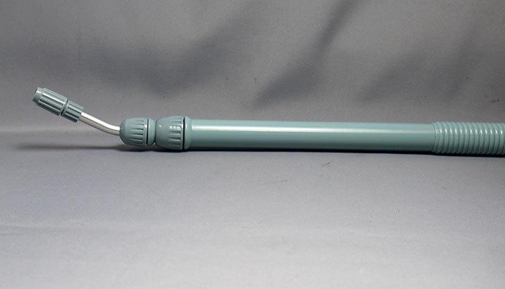 工進-ガーデンマスター乾電池式噴霧器(洗浄スイッチ付)3L-GT-3Sを買った10.jpg