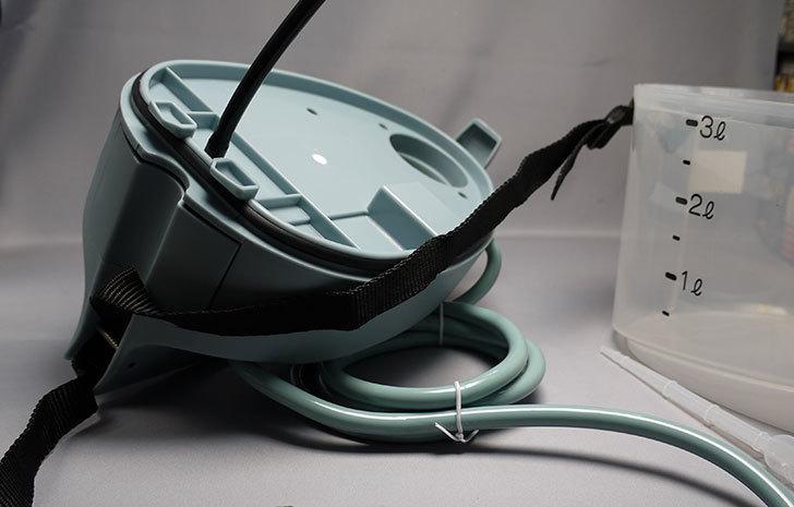 工進-ガーデンマスター乾電池式噴霧器(洗浄スイッチ付)3L-GT-3Sを買った14.jpg