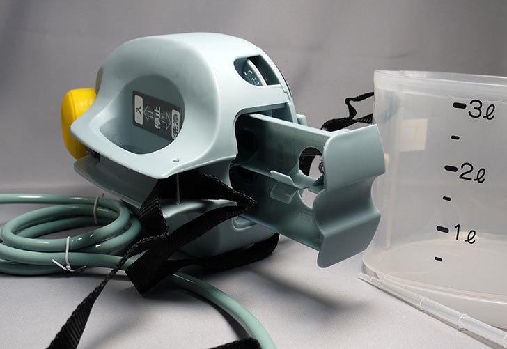 工進-ガーデンマスター乾電池式噴霧器(洗浄スイッチ付)3L-GT-3Sを買った15.jpg