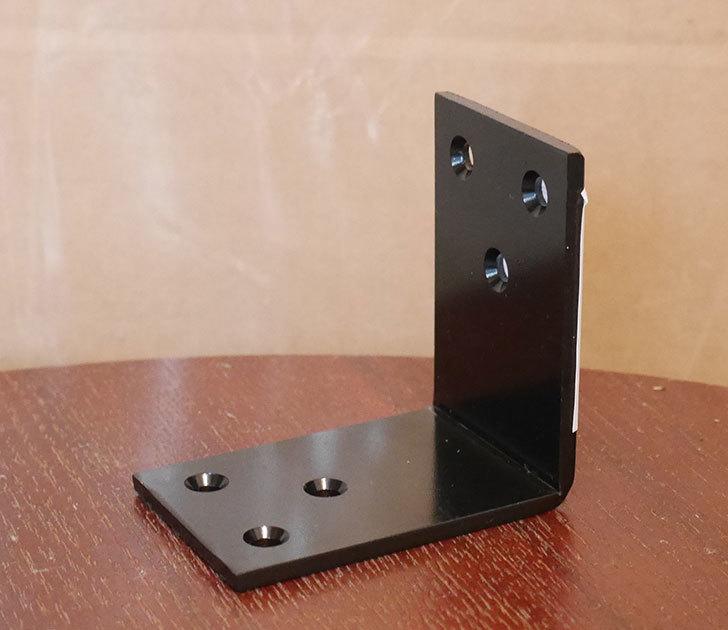 巾広金折-黒-3.2×40×60mmをカインズで買って来た1.jpg