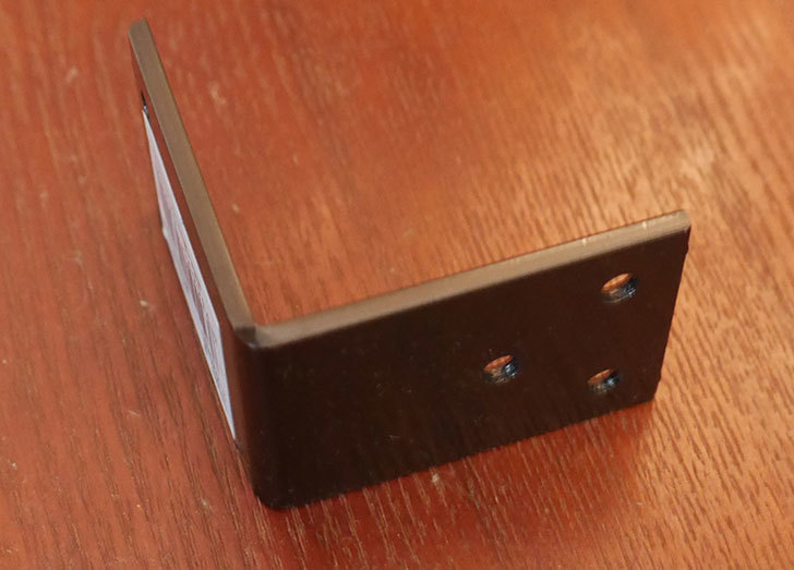 巾広金折-黒-3.2×40×60mmをカインズで買って来た2.jpg