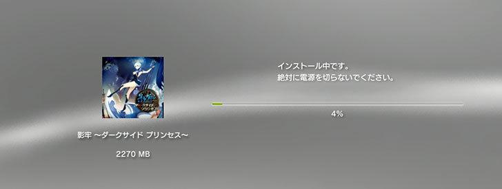 影牢-~ダークサイド-プリンセス~を始めた1-10.jpg