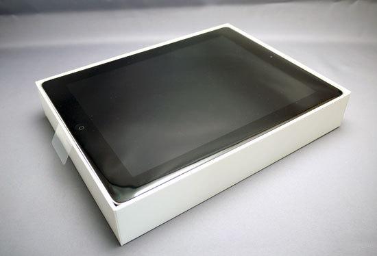 新型iPadが来た-2.jpg