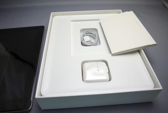 新型iPadが来た-3.jpg