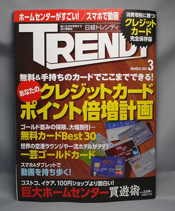 日経-TRENDY-(トレンディ)-2014年-03月号を買った.jpg