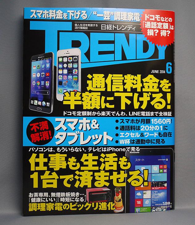 日経-TRENDY-(トレンディ)-2014年-06月号を買った.jpg