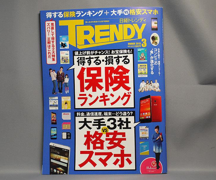 日経-TRENDY-(トレンディ)-2015年-03月号を買った.jpg