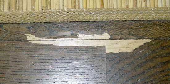 木工補修用ウッドパテ-ラワン使った2.jpg