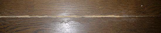 木工補修用ウッドパテ-ラワン使った5.jpg