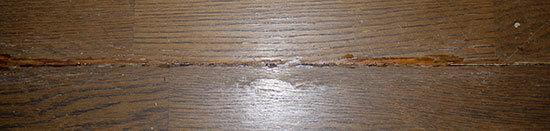 木工補修用ウッドパテ-ラワン使った7.jpg