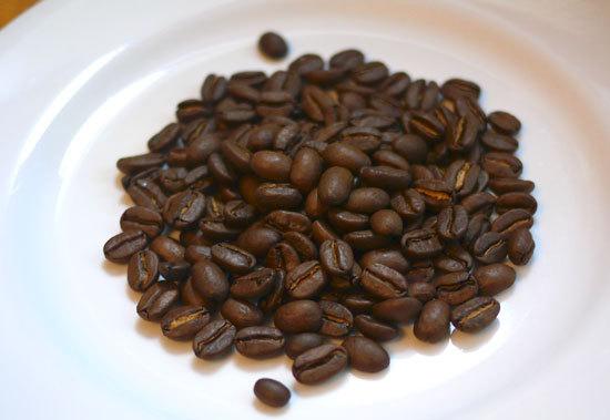 東ティモール産のコーヒー豆-1.jpg