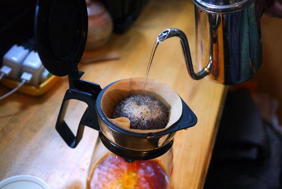 東ティモール産のコーヒー豆-3.jpg