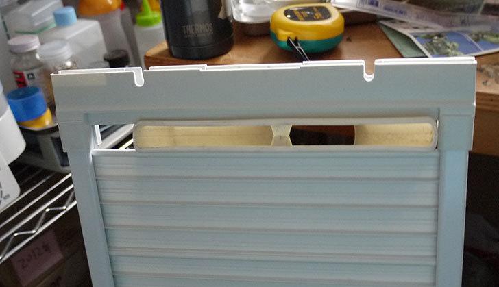 東芝-窓用換気扇-VRW-20X2を取り付けた14.jpg