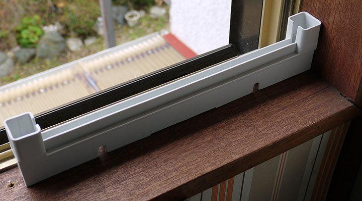 東芝-窓用換気扇-VRW-20X2を取り付けた8.jpg