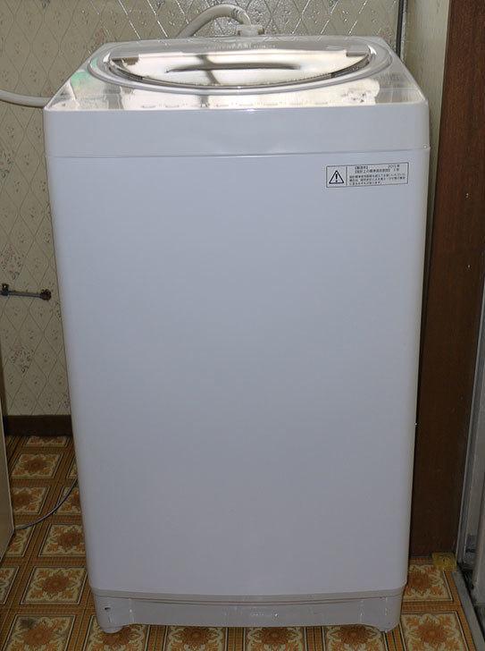 東芝-TOSHIBA-AW-7G2-W-全自動洗濯機を買った2.jpg