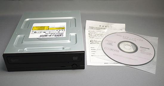 東芝サムスン-SH-224BB+Sを買った3.jpg