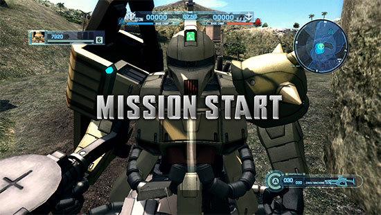 機動戦士ガンダム-バトルオペレーション-1-1.jpg