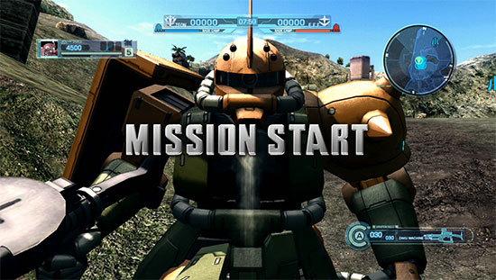 機動戦士ガンダム-バトルオペレーション-1.jpg