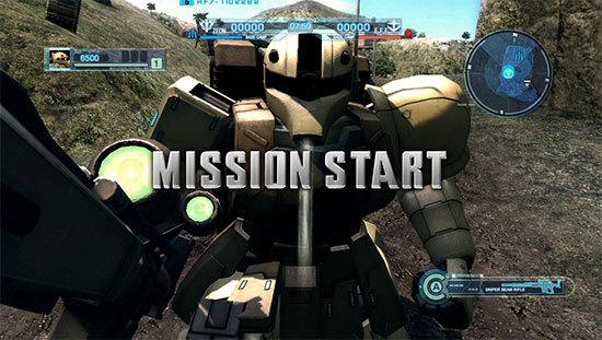 機動戦士ガンダム-バトルオペレーション-2-1.jpg