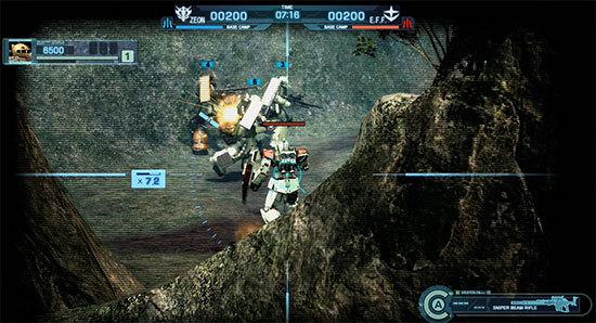 機動戦士ガンダム-バトルオペレーション-2-2.jpg