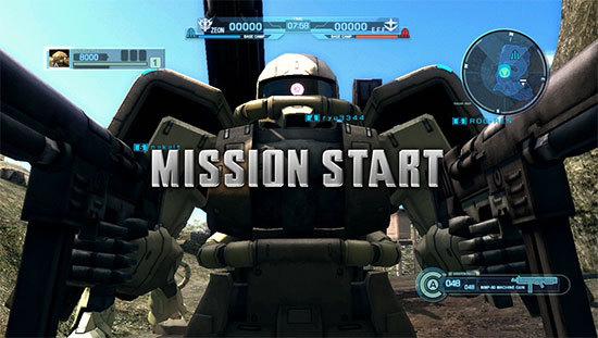 機動戦士ガンダム-バトルオペレーション-3-1.jpg