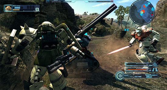 機動戦士ガンダム-バトルオペレーション-3-2.jpg