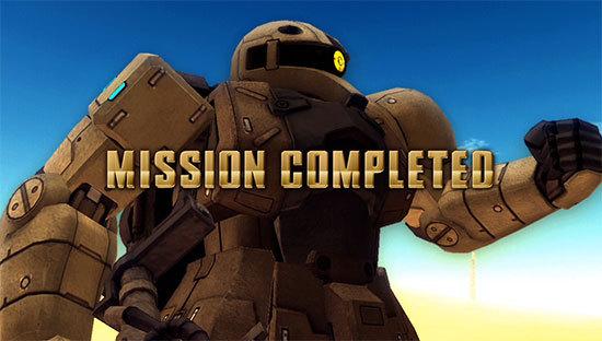 機動戦士ガンダム-バトルオペレーション-4-1.jpg