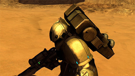 機動戦士ガンダム-バトルオペレーション-5-1.jpg