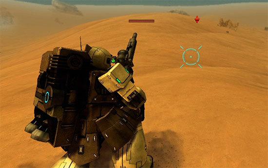 機動戦士ガンダム-バトルオペレーション-6-1.jpg