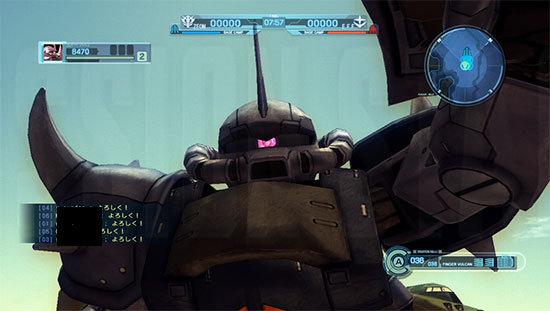 機動戦士ガンダム-バトルオペレーション-9-1.jpg
