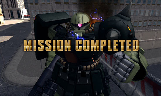 機動戦士ガンダム-バトルオペレーション、プレイ中16-1.jpg