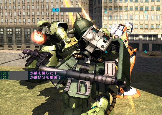 機動戦士ガンダム-バトルオペレーション、プレイ中16-2.jpg