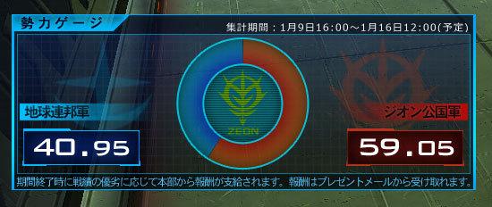 機動戦士ガンダムオンライン10-4.jpg
