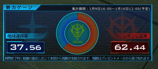 機動戦士ガンダムオンライン11-2.jpg
