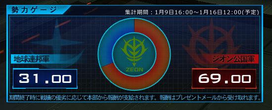 機動戦士ガンダムオンライン12-1.jpg