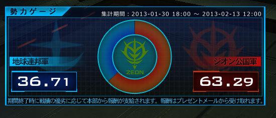 機動戦士ガンダムオンライン14-2.jpg