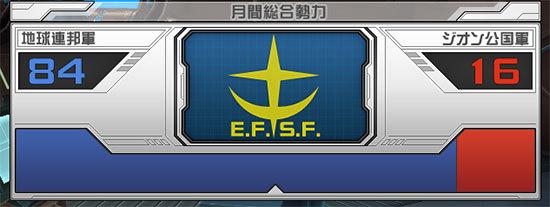 機動戦士ガンダムオンラインβ1-4.jpg